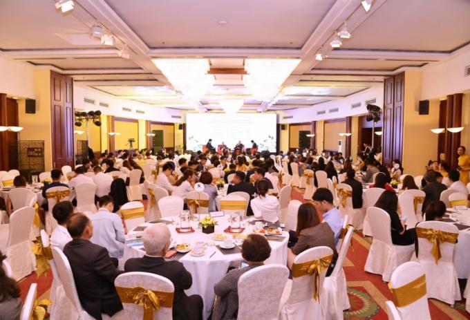 polyad - WikiLand  Chuyên gia bàn thảo về tương lai bất động sản Quảng Ninh 794 1605690246 7147 1605768318
