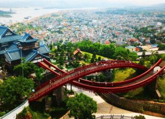 Sun Marina Town giải bài toán kinh doanh lưu trú xa xỉ ở Quảng Ninh - WikiLand vnrex VnRex | ✅ Trang tin Bất Động Sản Việt nam image extractword 0 out 2490 1626687716 324x235